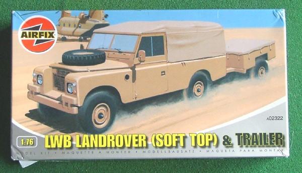 Landrover, soft top, 01s.jpg
