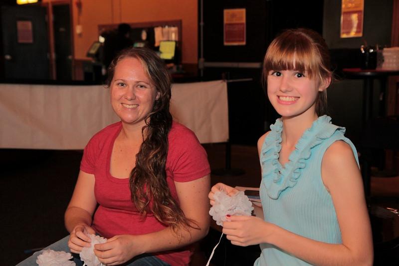 SIRESudsScenesSecretariat-Laura and Leah (800x533).jpg