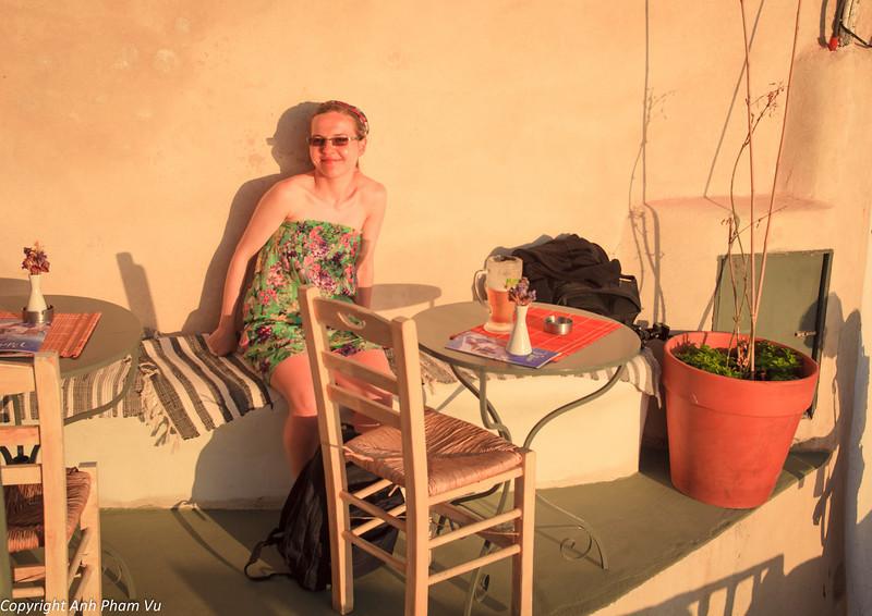Uploaded - Santorini & Athens May 2012 0631.JPG