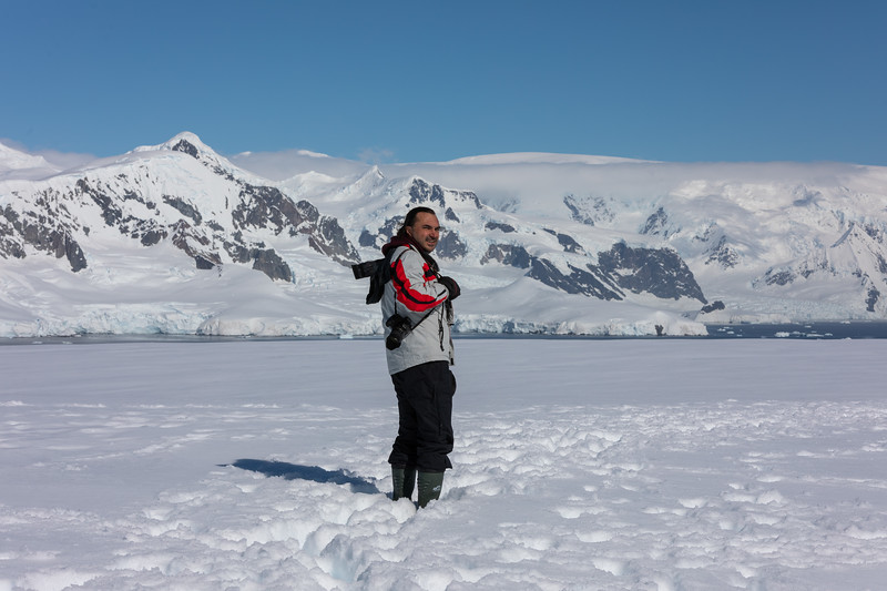 2019_01_Antarktis_02879.jpg