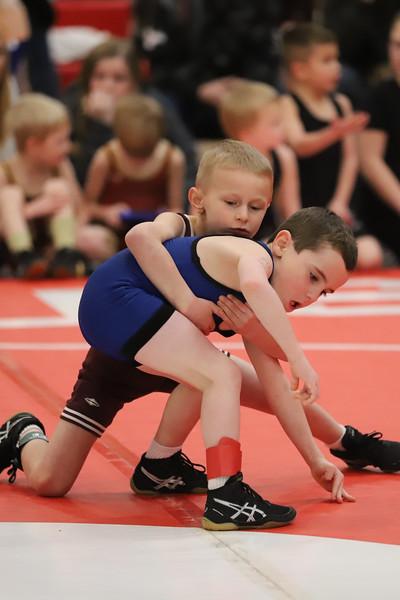 Little Guy Wrestling_4560.jpg
