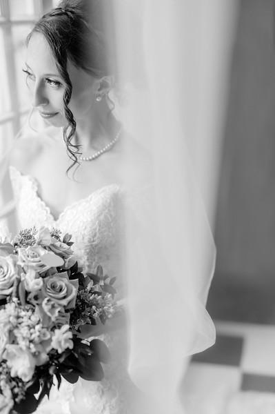 TylerandSarah_Wedding-601-2.jpg