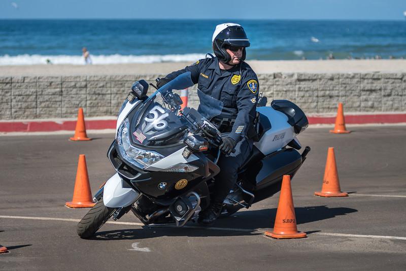 Rider 56-30.jpg