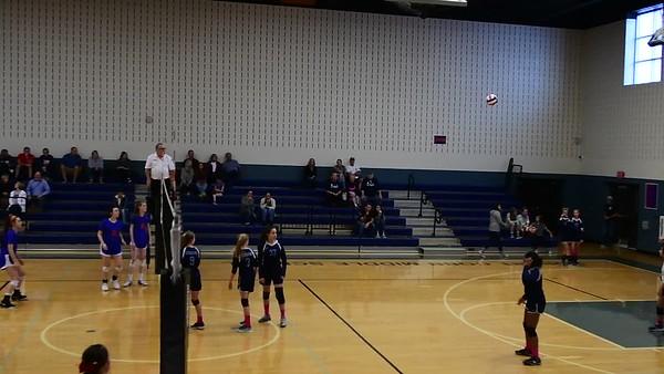 Game 7_8th Grade Ateam vs Scroggins
