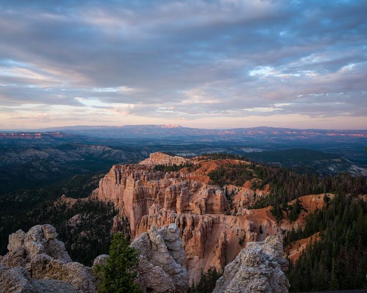 Bryce Canyon-32.jpg