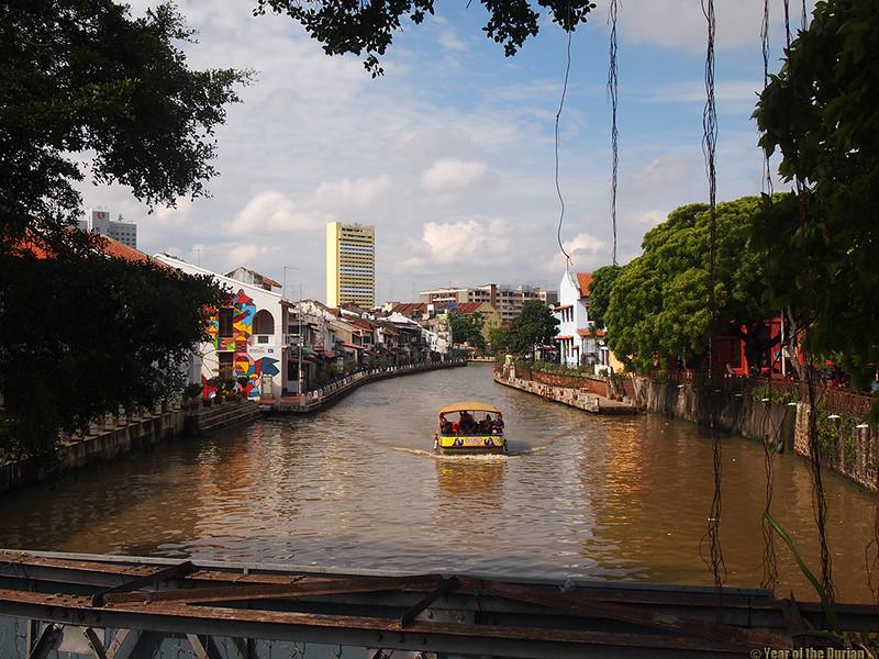 Sungei-Melaka-River.jpg