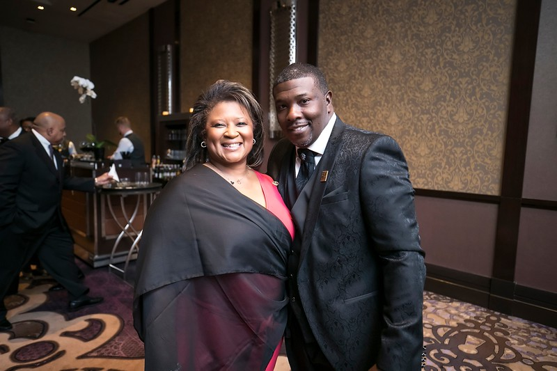 VIP Reception and Lifetime Member Pinning Ceremony - 073.jpg