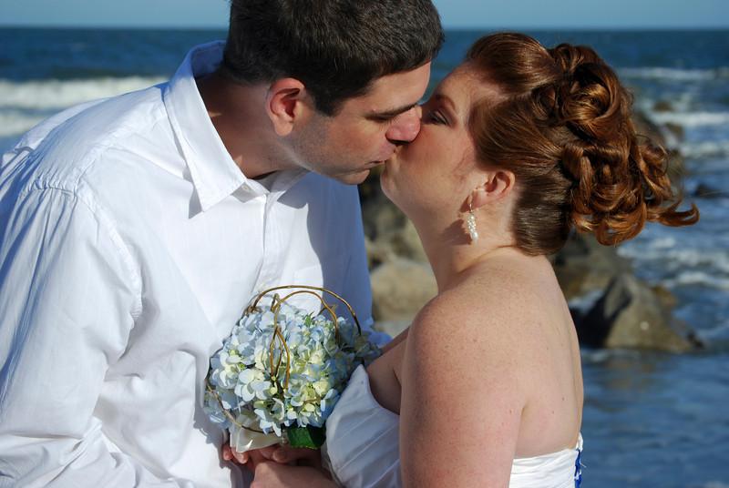 STEVE WEDDING-1151.jpg