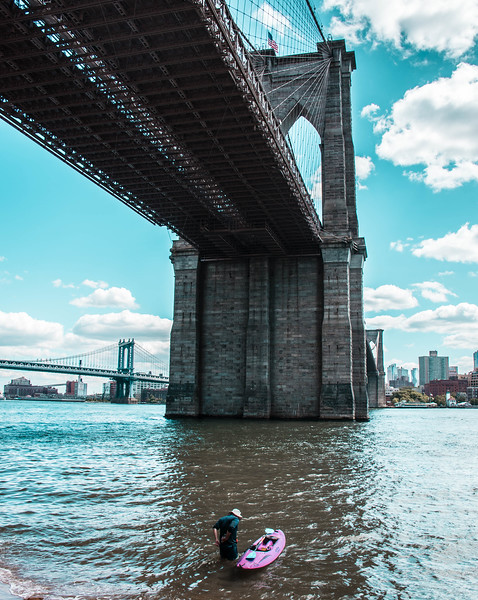 Bridge and kayaker.jpg