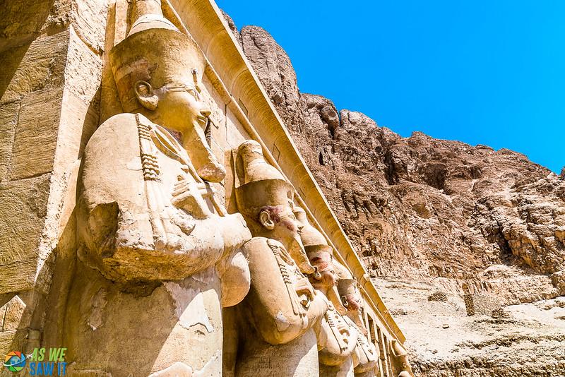 Hatshepsut-03646.jpg