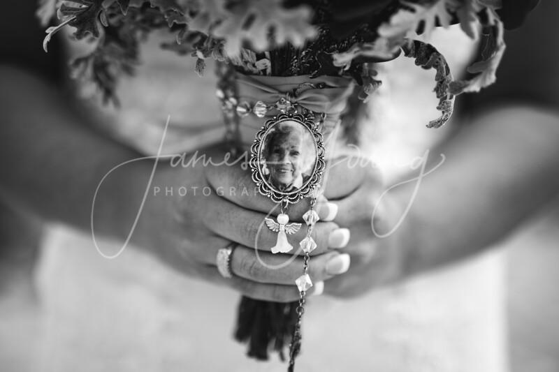 des_and_justin_wedding-2453.jpg