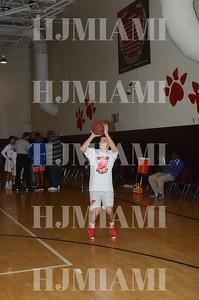 Boys Varsity Basketball 12-20