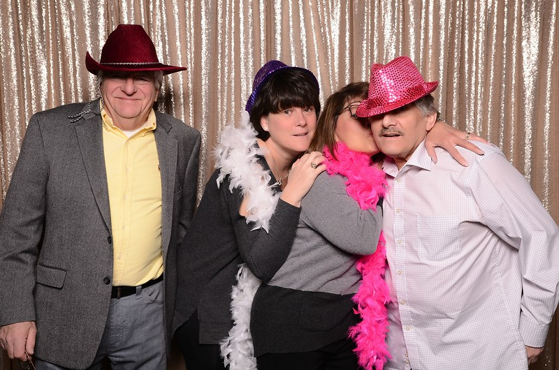 20180324_MoPoSo_Seattle_Photobooth_Number6Cider_Thoms50th-20.jpg