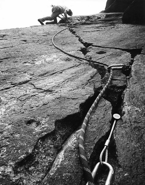 Nutcracker17 vertical up rope 1967 version 1 select.jpg
