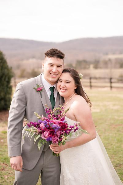 Johnson-Wedding_2019-981.jpg