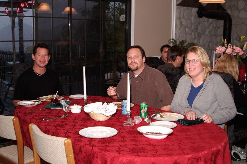 christmas-2003-044.jpg