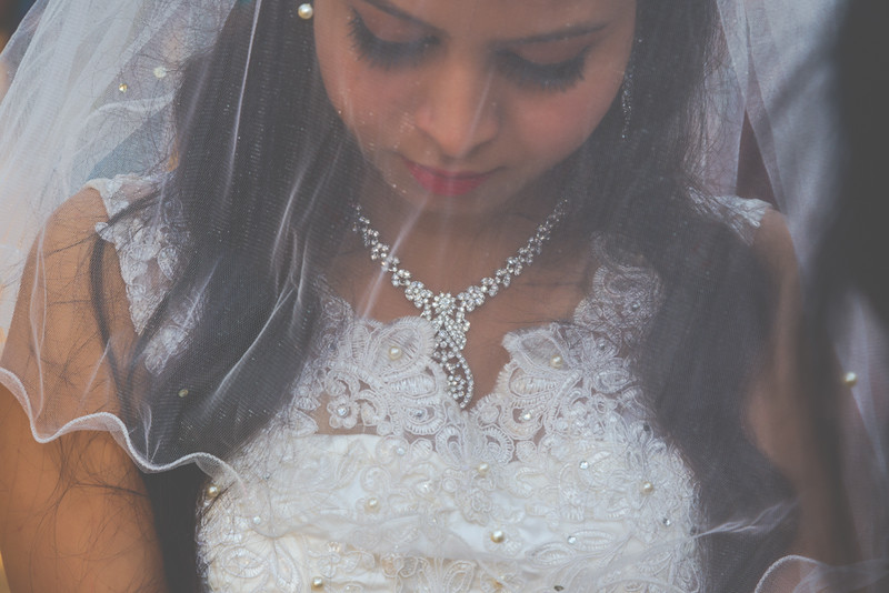 bangalore-candid-wedding-photographer-51.jpg
