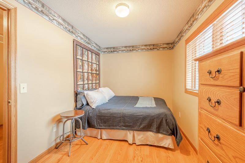 8365_Beatrice_Dr_bedrooms-2.jpg