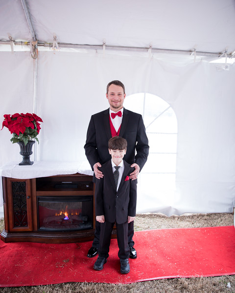 Stubblebine Wedding 037.jpg