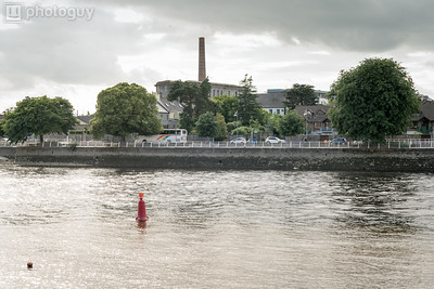 20160624_LIMERICK_IRELAND (7 of 18)