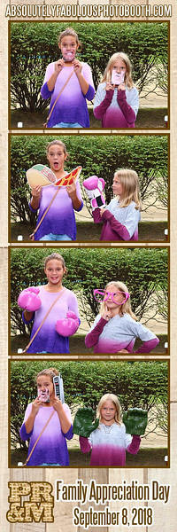 Absolutely Fabulous Photo Booth - (203) 912-5230 -Absolutely_Fabulous_Photo_Booth_203-912-5230 - 180908_134301.jpg