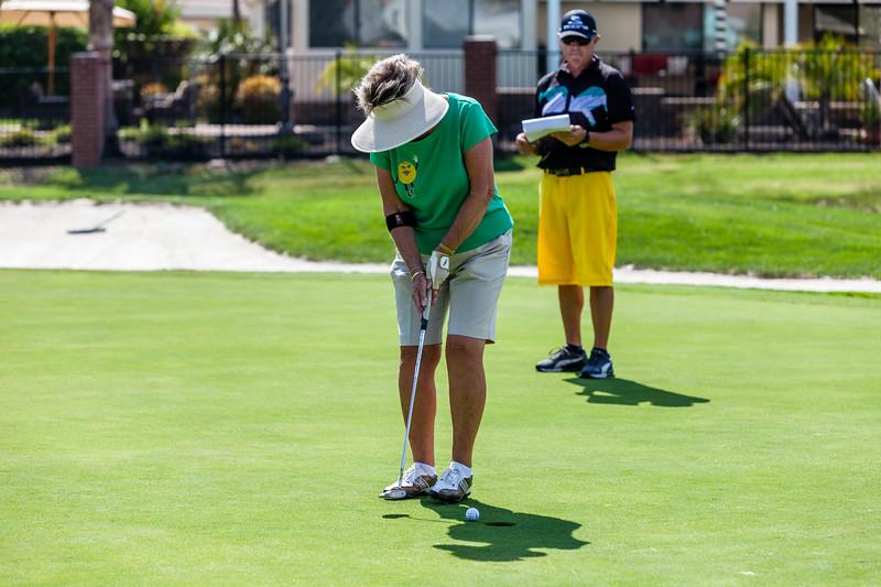 Golf-0754.jpg