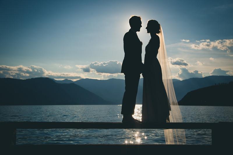 Sam Dingley DC Wedding Photography-10.jpg
