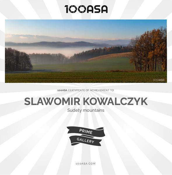 Certyfikat-100ASA---58.jpg