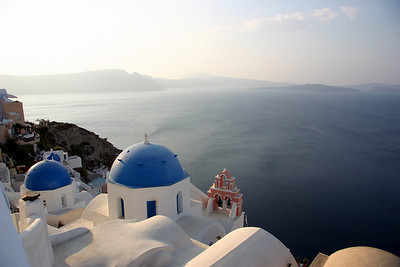 Greece (2008)