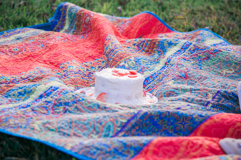 mikas 1st birthday-7460.jpg