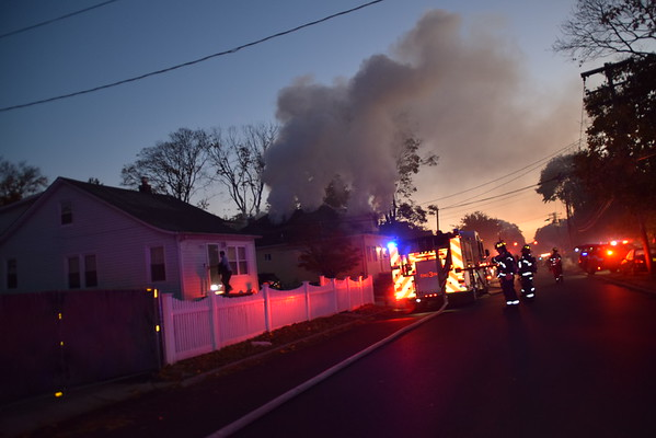 11.04.18-Central Islip FD-RSF-245 Smith St