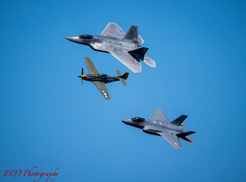 Air Show-20.jpg