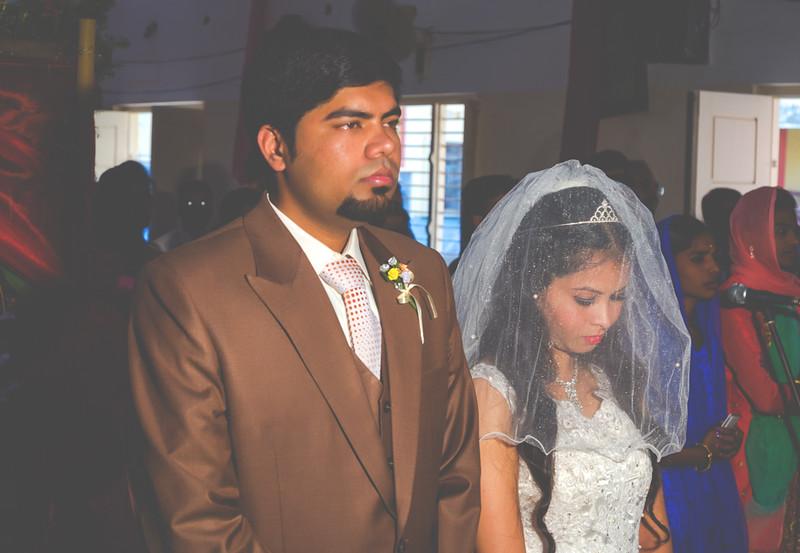 bangalore-candid-wedding-photographer-124.jpg