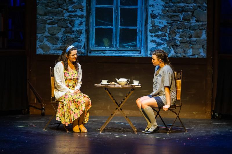 Matilda - Chap Theater 2020-578.jpg