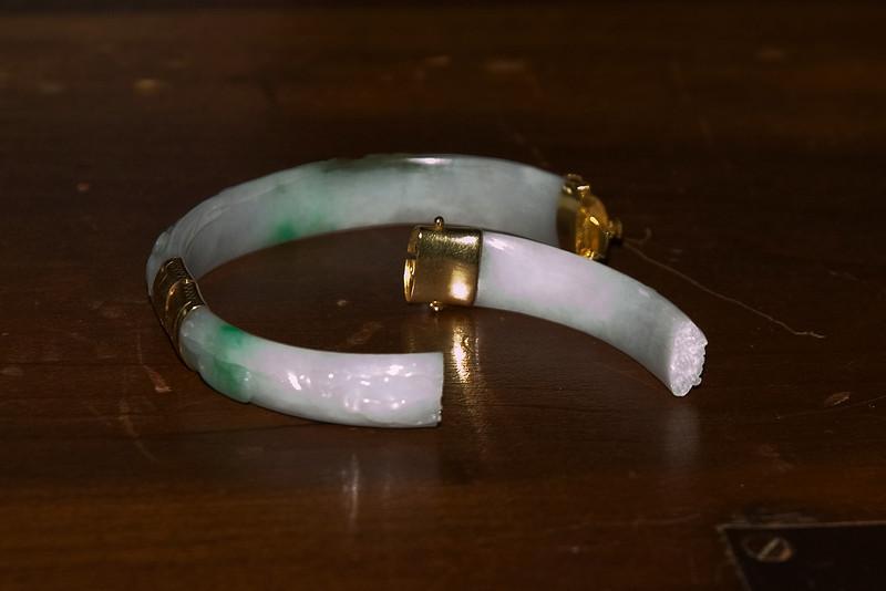 Dark BG Bracelet 1.jpg