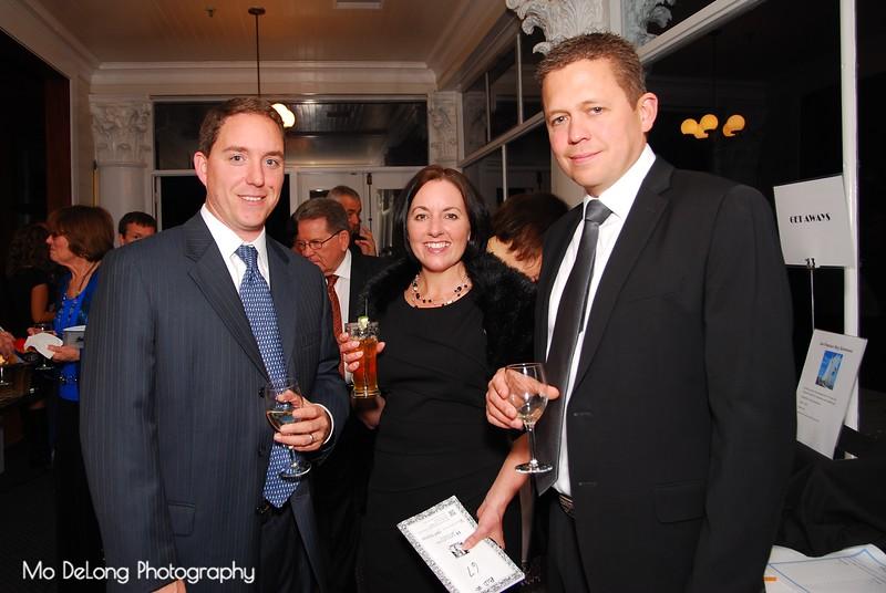 Steve Pratt and Lisa and Steve Hooper.jpg