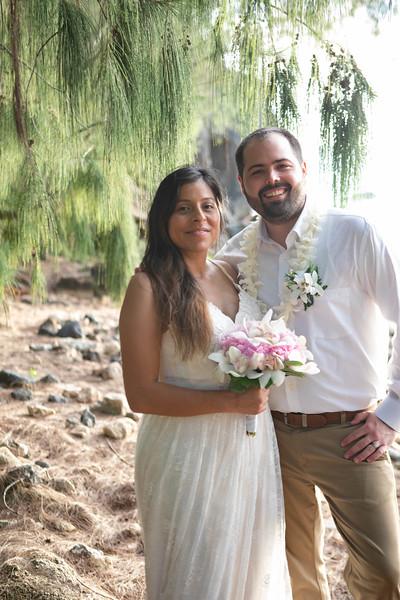 kauai wedding on shipwrecks-80.jpg