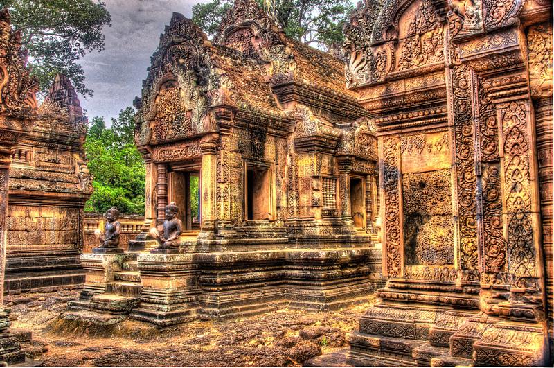 CambodiaBantreaS-TempleDSC_5420_1_2.jpg
