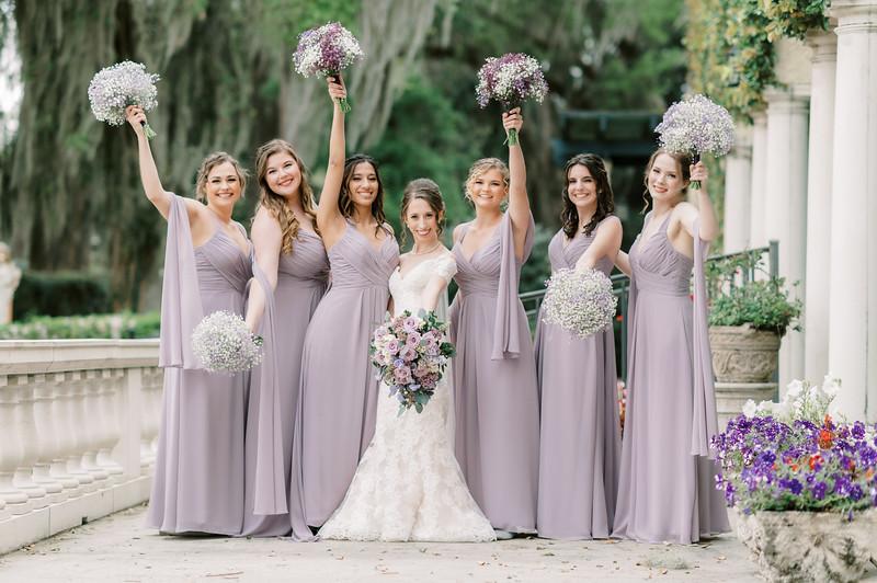 TylerandSarah_Wedding-427.jpg