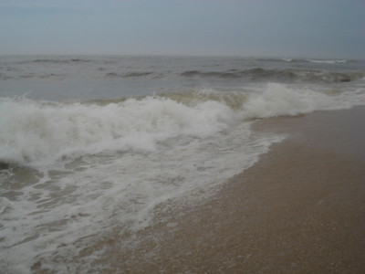 #4 Home Beachfront