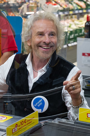 Thomas Gottschalk 200924 Rastatt Netto