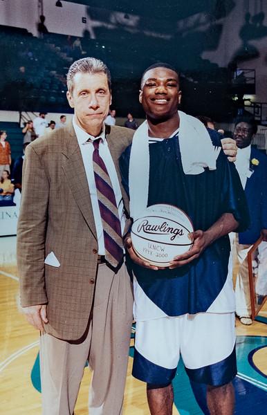 UNCW Basketball 99-00-26.jpg
