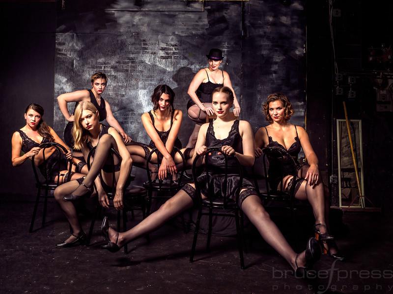 Cabaret-Vagabond-_BFP0175-edt.jpg