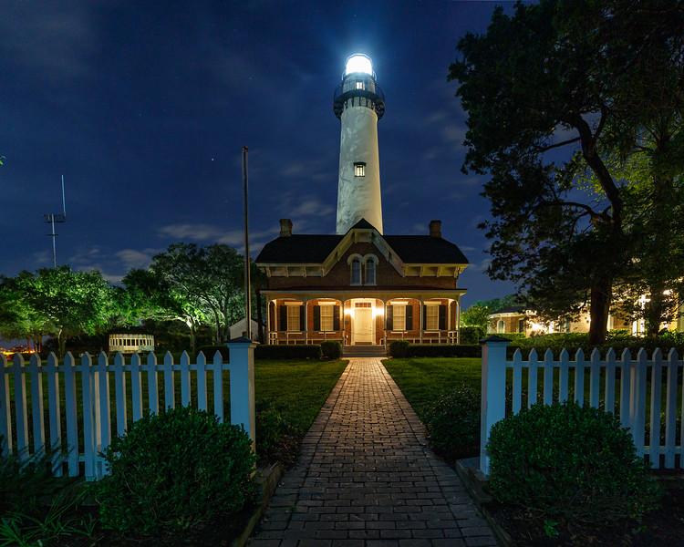 St Simmons Lighthouse-1.jpg
