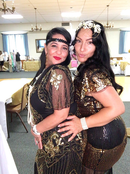 Absolutely Fabulous Photo Booth - (203) 912-5230 -zPOYQ.jpg