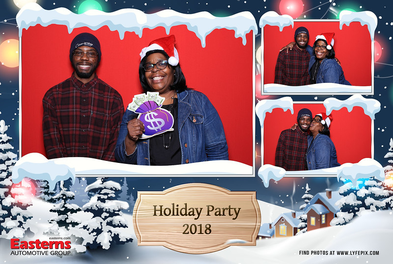 eastern-2018-holiday-party-sterling-virginia-photo-booth-191625.jpg