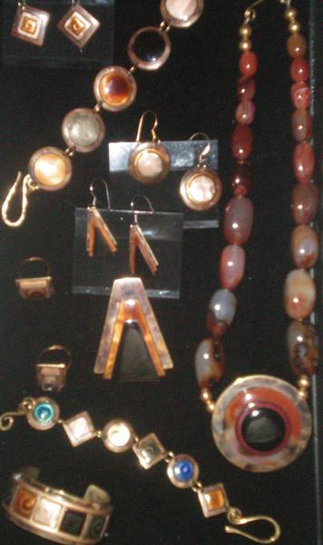 kevin jewelry #5 2012.jpg
