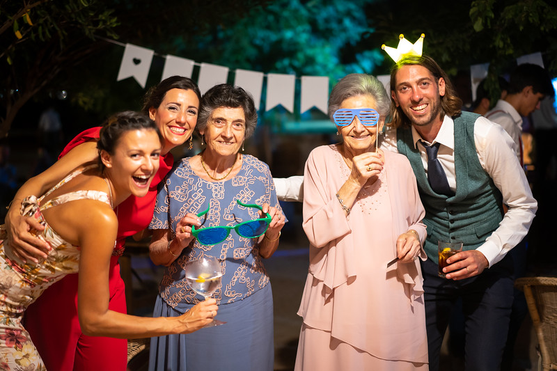 Hochzeit Gerli&Jaume-01.jpg