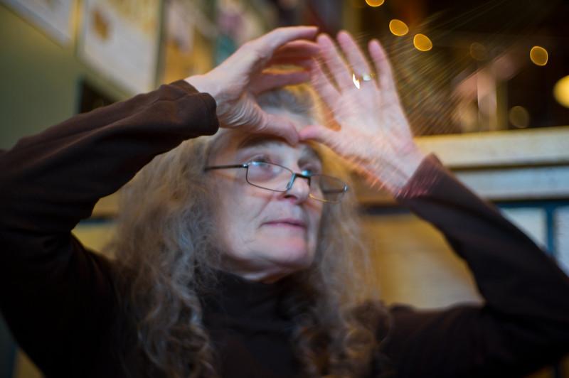 2011-12-18-Brunch-w-Debbie