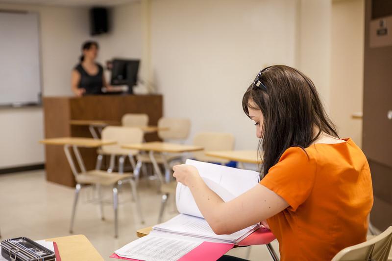 Classroom Photography-6.jpg